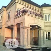 We Mold And Install Precast Facial Concrete And Parapet Walls | Building & Trades Services for sale in Lagos State, Gbagada