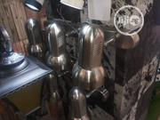 3 In 1 Spotlight Slivers   Electrical Equipment for sale in Lagos State, Lagos Island