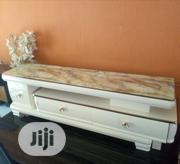 Strong TV Stand | Furniture for sale in Abuja (FCT) State, Garki I