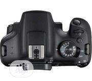 Exceptional Canon 2000d | Photo & Video Cameras for sale in Lagos State, Ikeja