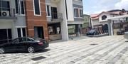 Luxurious, Spacious And Tastefully Finished Flat For Sale In Gbagada   Houses & Apartments For Sale for sale in Lagos State, Gbagada