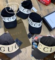 Quality Gucci Cap   Clothing Accessories for sale in Lagos State, Surulere