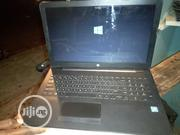 Laptop HP Envy 15 4GB Intel Core i5 HDD 500GB | Laptops & Computers for sale in Oyo State, Akinyele