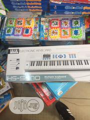 Kids Play Piano | Toys for sale in Lagos State, Yaba