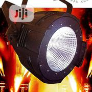 Cob Stage Light And Camera Light | Stage Lighting & Effects for sale in Lagos State, Lagos Mainland