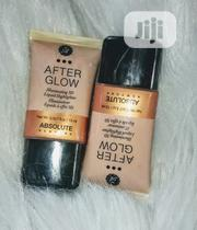 Absolute New York Illuminator (After Glow) | Makeup for sale in Lagos State, Agege