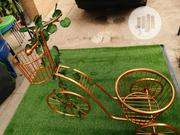 Elegant Indoor Tricycle For Sale | Landscaping & Gardening Services for sale in Akwa Ibom State, Urue-Offong/Oruko