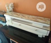High Quality Adjustable TV Stand | Furniture for sale in Abuja (FCT) State, Garki I