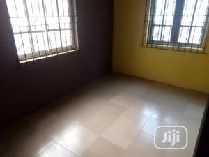 2 Bedroom Flat Available for Sale at Ipaja