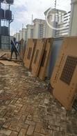 250 Watts Flames Solar Panel For Sale | Solar Energy for sale in Fugar, Edo State, Nigeria