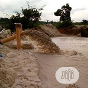 Toyo Dredger   Watercraft & Boats for sale in Imo State, Owerri