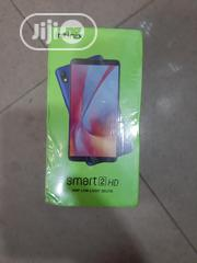 New Infinix Smart 2 HD 16 GB | Mobile Phones for sale in Lagos State, Ikeja