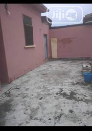 A Storey Building of 6 Bedroom with Shops for Sale at Mushin. | Houses & Apartments For Sale for sale in Lagos State, Mushin