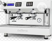 Quality Cappuccino Machine   Restaurant & Catering Equipment for sale in Abuja (FCT) State, Kabusa