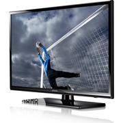 Samsung TV 43 Inches | TV & DVD Equipment for sale in Lagos State, Ojo