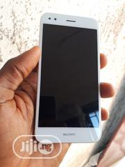 Huawei Y6 Pro 32 GB Gold | Mobile Phones for sale in Lagos State, Ikeja