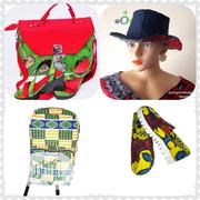 Online Shoe And Bag Making Class | Classes & Courses for sale in Oyo State, Egbeda