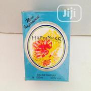 Happiness Perfume | Fragrance for sale in Lagos State, Ajah