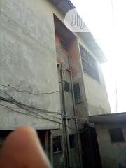 13 Nos Of Mini Flat With 2bedroom Flats N Room Self Contain With Cofo   Houses & Apartments For Sale for sale in Lagos State, Ikeja