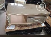 Standard Quality Royal Center Table | Furniture for sale in Lagos State, Ojo