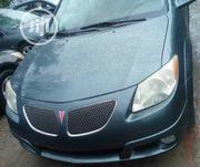 New Pontiac Vibe 2007 | Cars for sale in Lagos State, Amuwo-Odofin