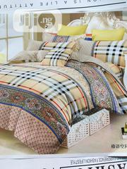 Pure Cotton Bedsheets Duvets | Home Accessories for sale in Abuja (FCT) State, Wuse II