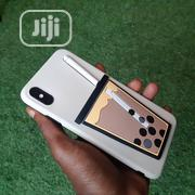 Fancy Pouch For iPhone XS MAX | Accessories for Mobile Phones & Tablets for sale in Lagos State, Ikeja