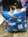 Bedsheets, Duvets | Home Accessories for sale in Maitama, Abuja (FCT) State, Nigeria