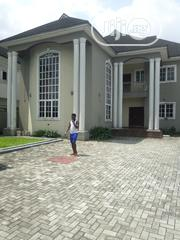 Super 5 Bedroom Duplex In Peter Odili Ph Tolet | Houses & Apartments For Rent for sale in Rivers State, Port-Harcourt