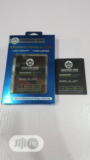 Tecno Battery BL_24 FT | Accessories for Mobile Phones & Tablets for sale in Lagos State, Ojo