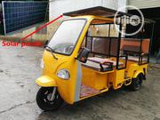How To Convert Petrol Keke To Electric Keke-nomore Fuel, Engine Parts. | Classes & Courses for sale in Enugu State, Enugu