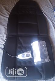 Car Massage Cushion   Vehicle Parts & Accessories for sale in Lagos State, Ikeja