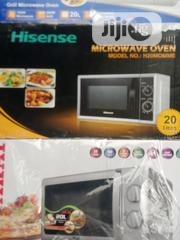 Microwave Oven | Kitchen Appliances for sale in Lagos State, Ikeja