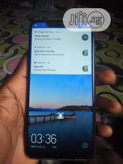 Tecno Camon 11 Pro 64 GB Blue | Mobile Phones for sale in Rivers State, Port-Harcourt