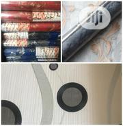 Wallpaper For Your Home And Office | Home Accessories for sale in Lagos State, Lekki Phase 1