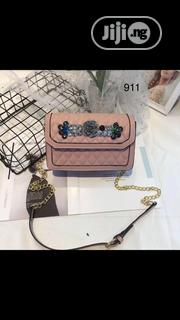 Charles And Keith Chain Handbags | Bags for sale in Lagos State, Orile