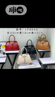 Valentino Handbags | Bags for sale in Lagos State, Orile