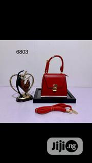 Stock Handbags | Bags for sale in Lagos State, Orile