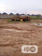A Full Plot of Land for Sale at Praisehill Estate Arepo With C of O. | Land & Plots For Sale for sale in Lagos State, Ikeja