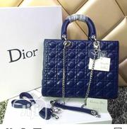 Chrisdian Dior Handbags | Bags for sale in Lagos State, Orile