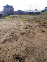 Full Plot of Land for Sale at Shallom Estate Arepo. | Land & Plots For Sale for sale in Lagos State, Ikeja