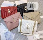 LV Chain Hangbag | Bags for sale in Lagos State, Orile