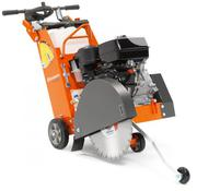 Floor Saw/Concrete Cutter | Electrical Tools for sale in Lagos State, Amuwo-Odofin