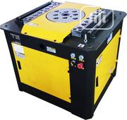 Bar Bending Machine | Electrical Tools for sale in Lagos State, Amuwo-Odofin