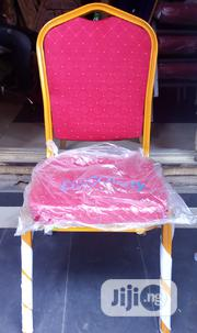 Higher Quality SRecovery Multipurpose Chair For Churches | Furniture for sale in Lagos State, Ojo