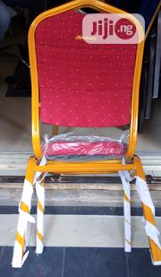 Quality Quaranteed Banquet Chair For Churches | Furniture for sale in Lagos State, Ojo