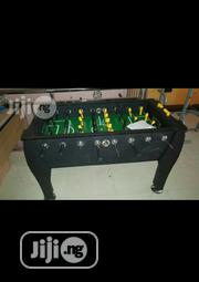 New Original Fitness Soccer Table | Sports Equipment for sale in Cross River State, Calabar