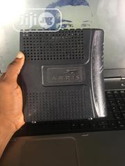 Internet Cable Modem | Networking Products for sale in Abia State, Aba North