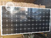300watts Solar Panels | Solar Energy for sale in Lagos State, Ojo