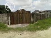Magnificent Plot Of Land For Sale | Land & Plots For Sale for sale in Lagos State, Lagos Island